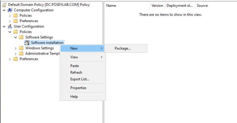 Windows Administration Tools Virtual Machine Security.jpg