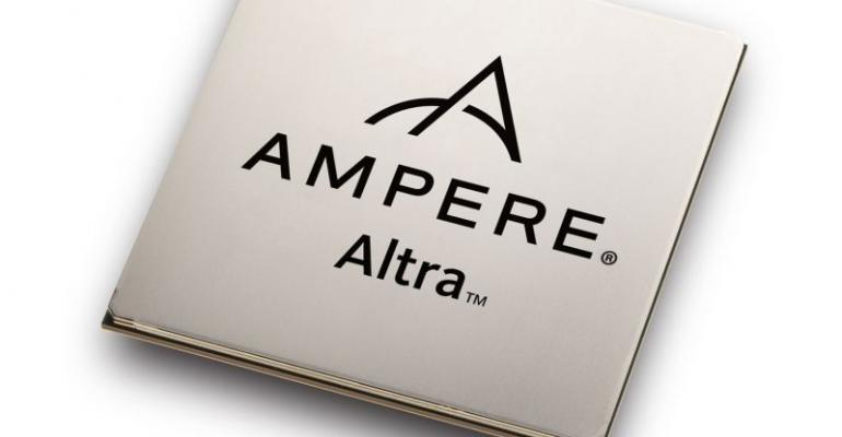 ampere altra arm chip.jpg