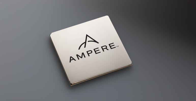 ampere-chip.jpg