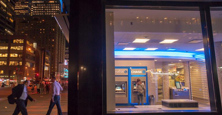 bank atm chase barclays new york 2015 getty.jpg