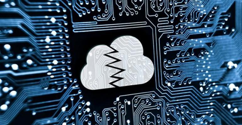 bigstock-cloud-system-hacked-broken_cloud_breach_hack75957014.jpg