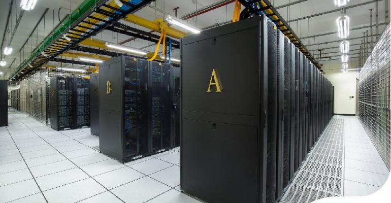 black-datacenters-with-an-a-and-b-letters-initials-and-white-light-and-floor.jpg