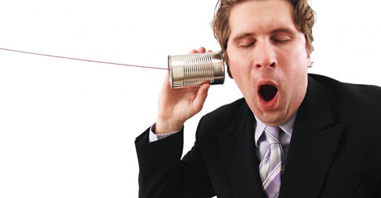 can phone businessman getty.jpg