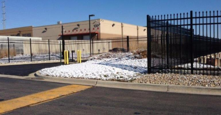 carter validus chicago data center sold to digital realty