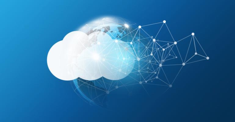 cloud computing providers public cloud.jpg