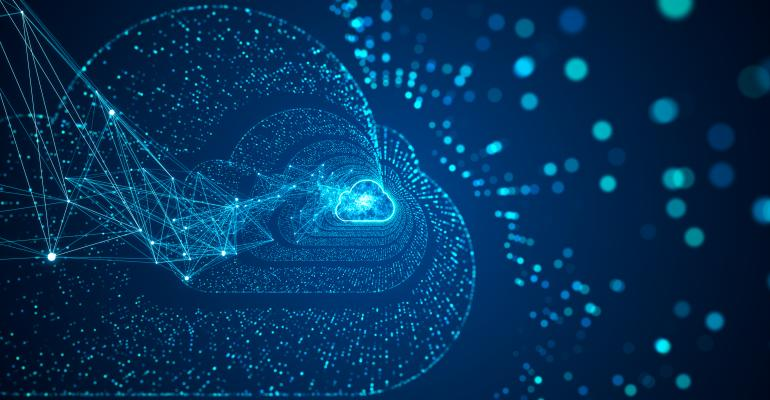 cloud data sovereignty.jpg