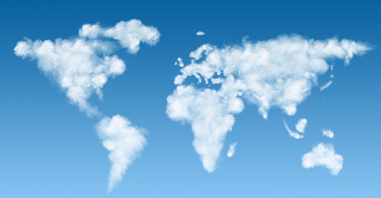 cloud regions.jpg