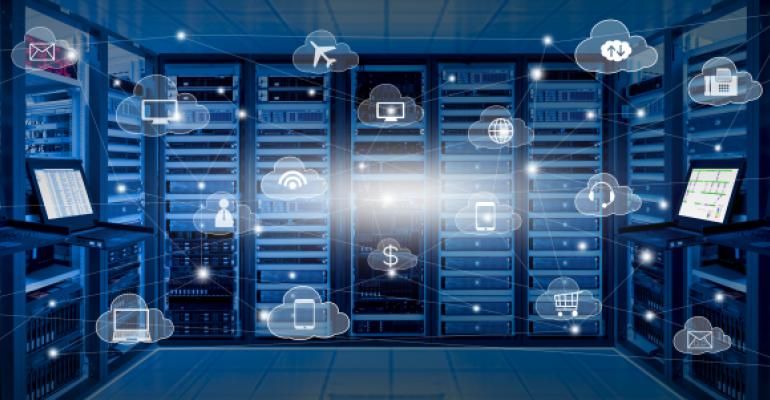 cloud-server-room.jpg