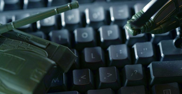 cyber warfare stock art getty.jpg