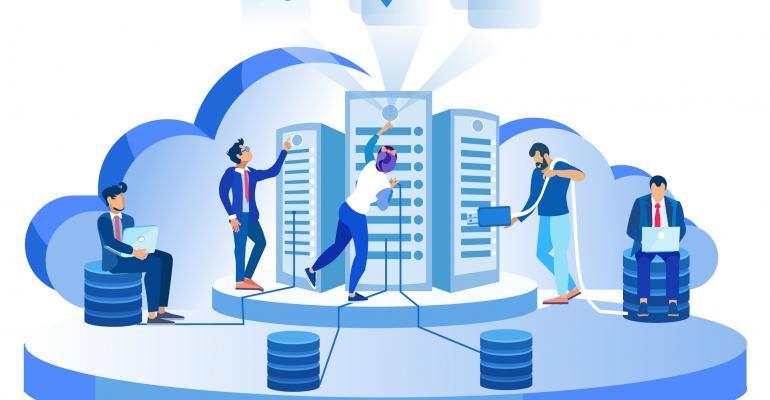 data center illustration 3 getty.jpg