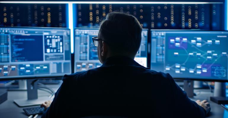 data center management it worker art getty.jpg