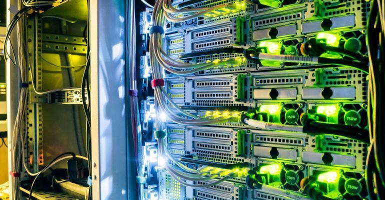 data center network art 3.jpg