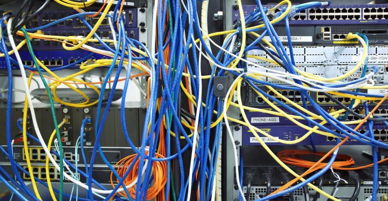 data center network cables art getty.jpg