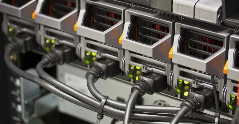 data center power art servers power supplies getty.jpg