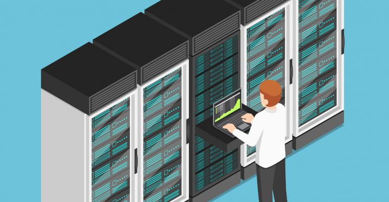 data center worker cartoon getty.jpg