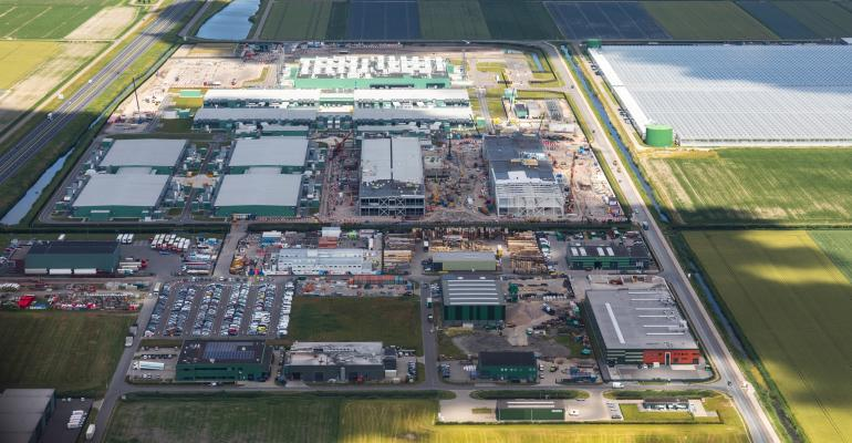 data centers aerial agriport netherlands 2019 getty.jpg