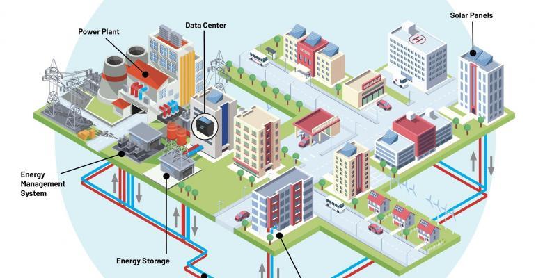 datacenter heating cooling system.jpg