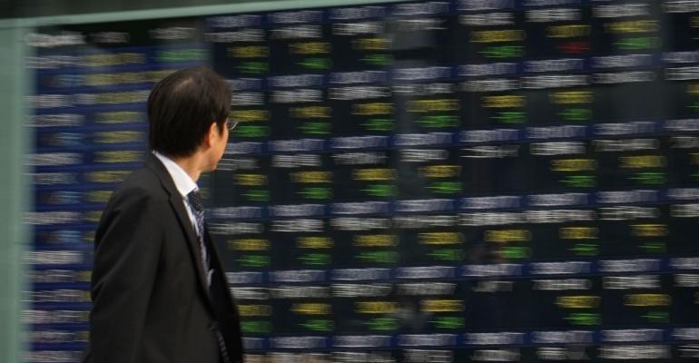 dck trading trader stock market 2018 getty.jpg
