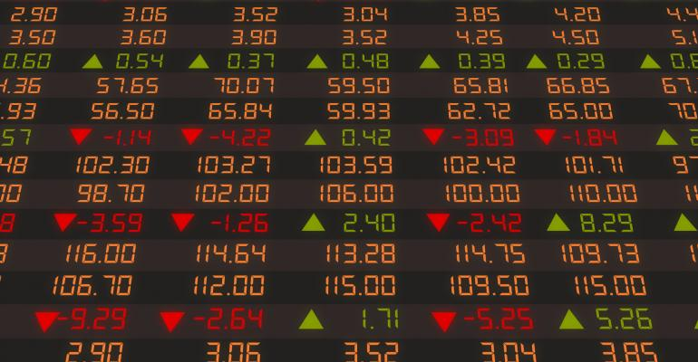 electronic trading stock art getty.jpg