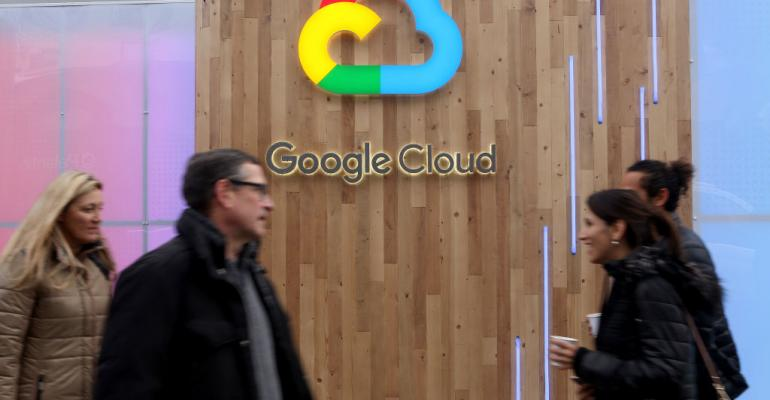 google cloud logo davos 2018 getty.jpg