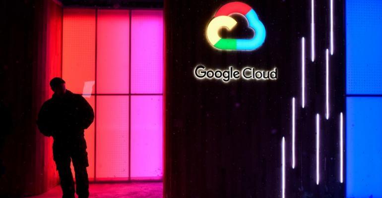 google cloud logo davos dark 2018 getty.jpg