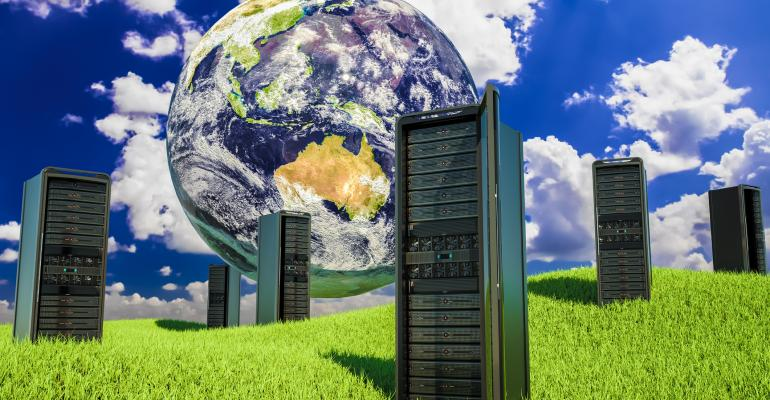 green sustainable data center with earth stock photo.jpg