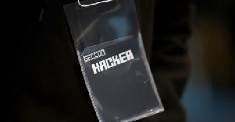 hacker-hacking-cybersecurity-security-getty-e1485890926409.jpg