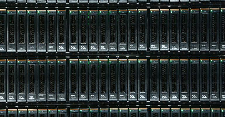 ibm storage cebit 2015 getty.jpg