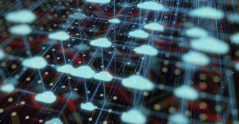 istio-service-mesh-cloud.jpg