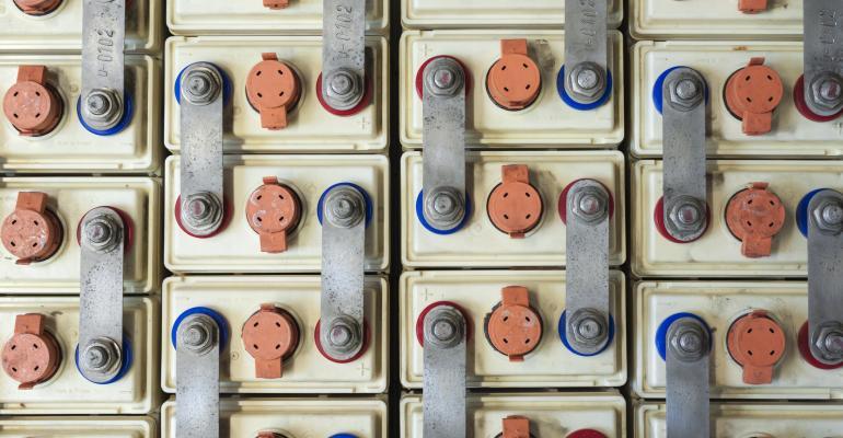 lead battery array getty stock art.jpg