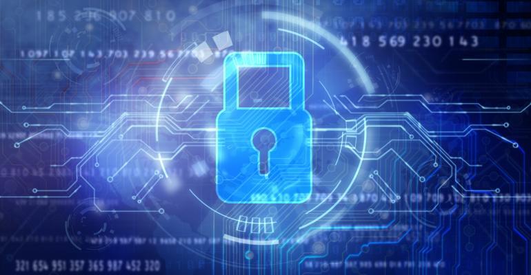lock-network-hacking.jpg
