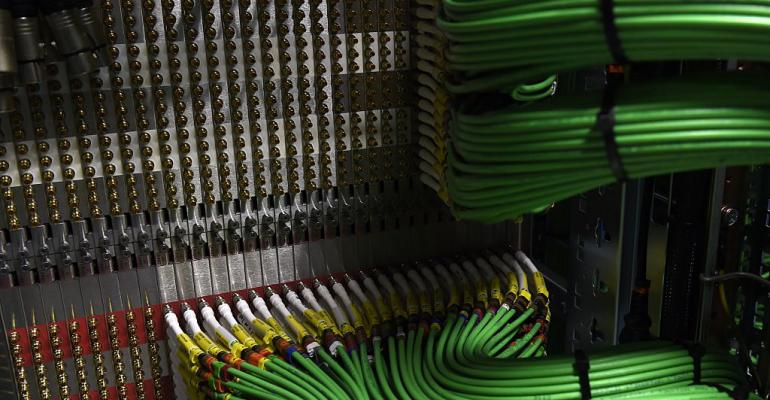 mainframe cables euronews getty 2015.jpg