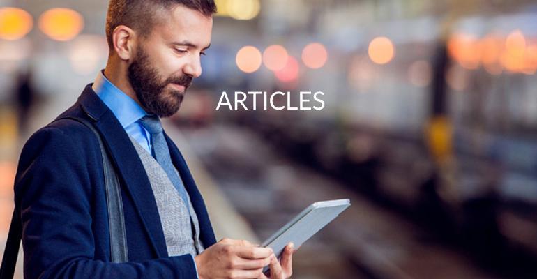 mktg-articles-image1