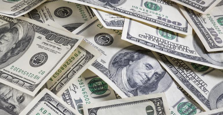 money cloud bill.jpg