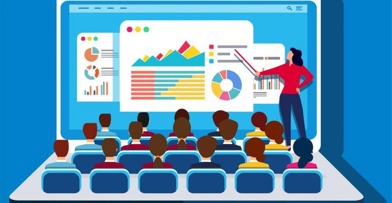 online-training.jpg
