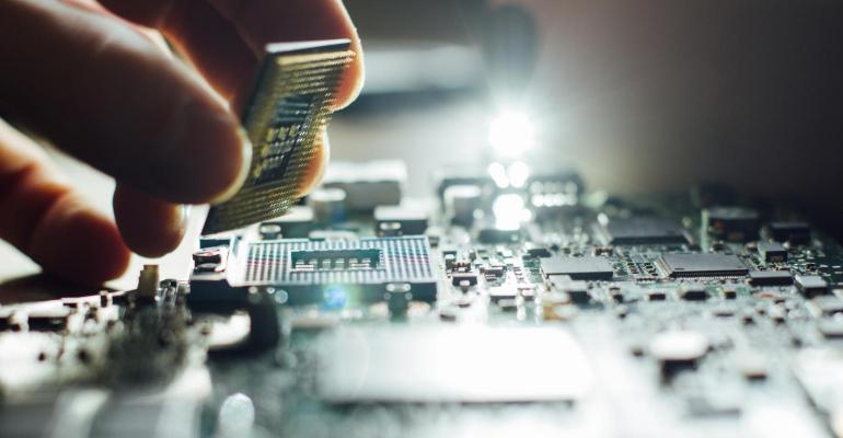 processor art.jpg