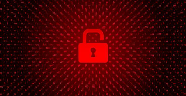 ransomware stock art getty.jpg