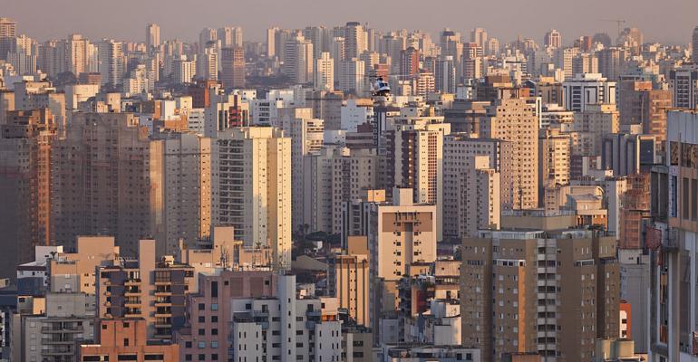 Sao Paulo (2012)