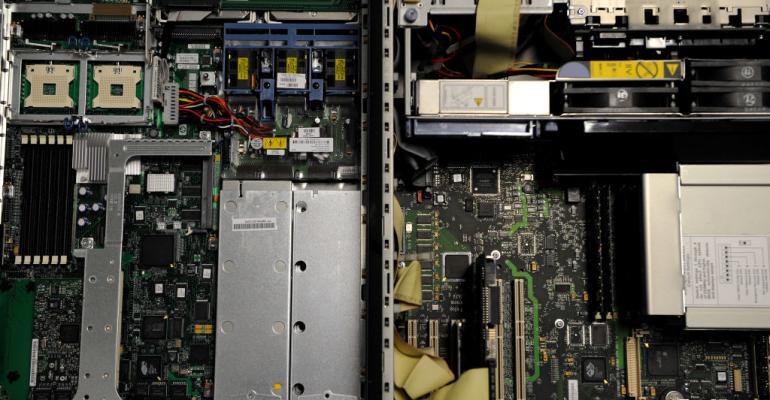 server motherboard hardware closeup 2008 getty.jpg