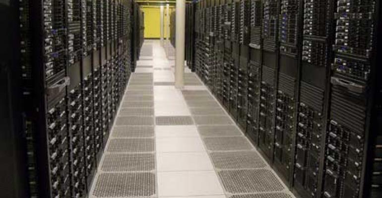 server-room-470.jpg