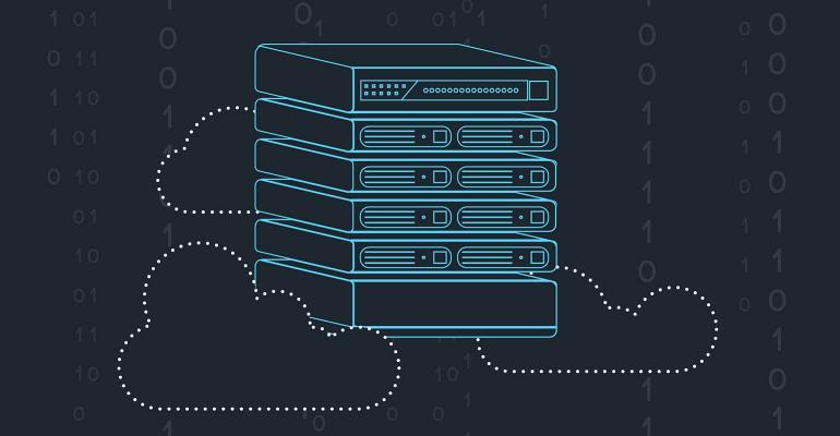 serverless computing in multiclouds