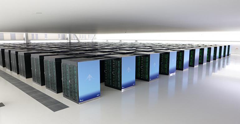 supercomputer fugaku.jpg