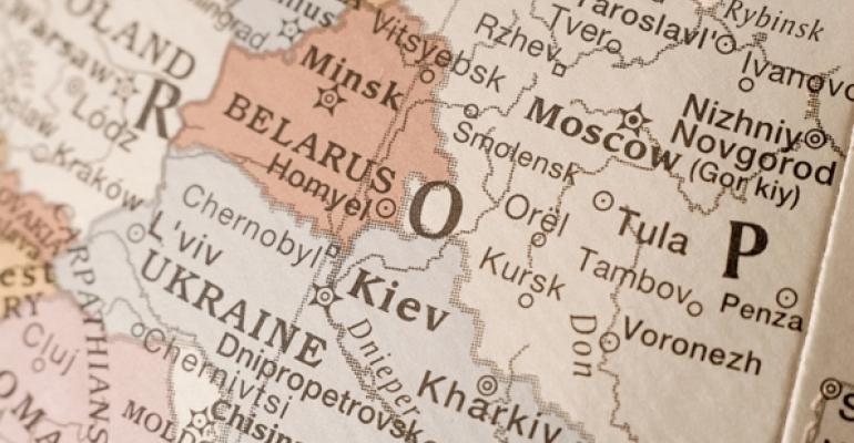 Russia Blocks NordVPN, Express VPN in Bid to Control Content