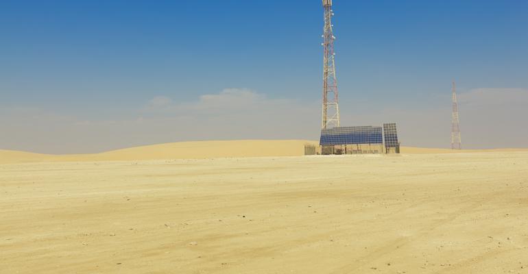 wireless tower desert getty.jpg