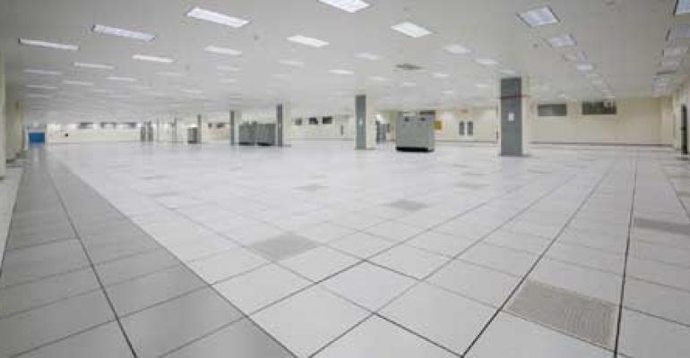 DataSite Upgrades Critical Infrastructure in Orlando Data Center