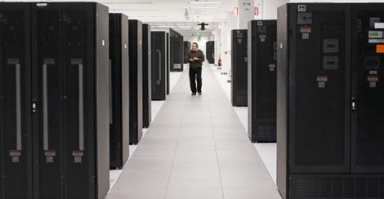 IBM Beefs Up Cloud Security Portfolio With Another Acquisition
