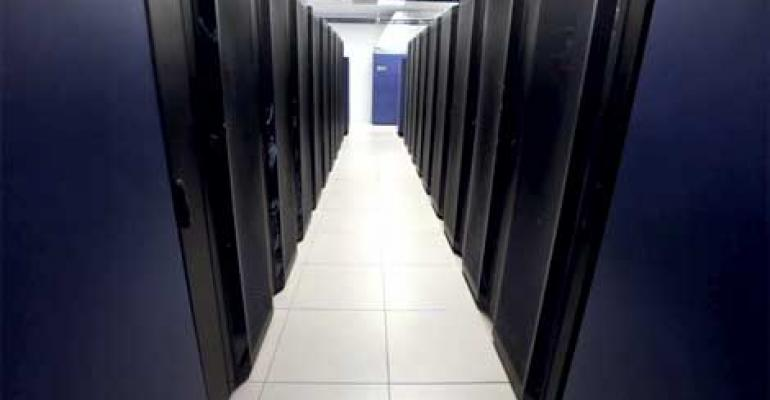 Data Centers Go to College: New Masters Degree Offered By SMU