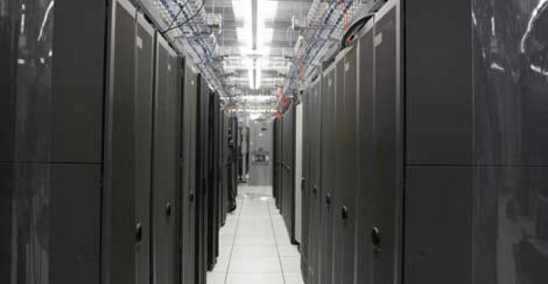 HP Helps Enterprises With OpenStack, General Cloud Interoperability
