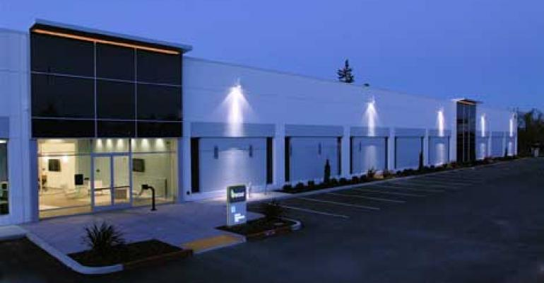 Report: Millions Wasted on Keeping IT Labs in On-Prem Data Centers