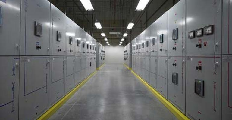 Increasing Your Power System Efficiency